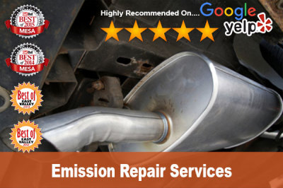 Emissions Testing Mesa Az >> Emissions Repair And Diagnostics In Mesa Az Faith Works Automotive