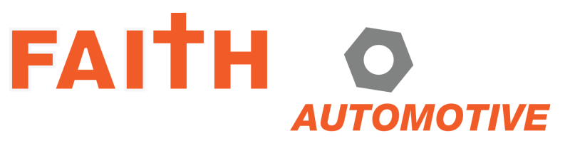 Faith Works Automotive