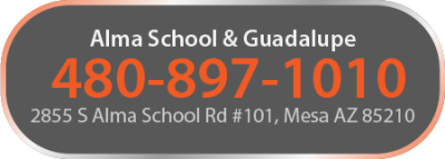 Click to call 480-897-1010 2855 S Alma School Rd #101, Mesa, AZ, 85210